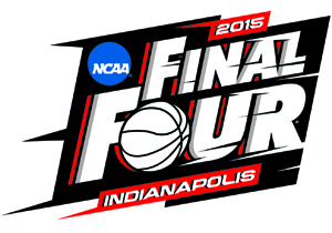 Final Four Indianapolis Massage