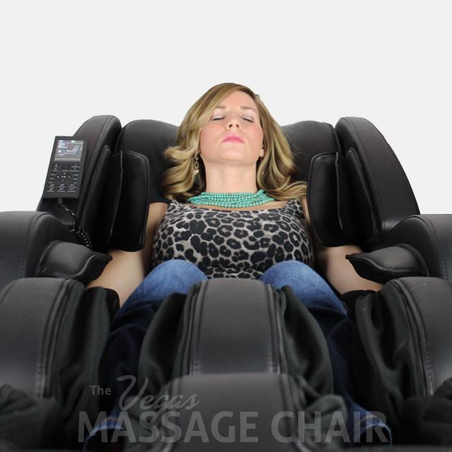 Zero Gravity Massage Indianapolis Fishers Massage Therapy