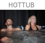 Hot Tub Indianapolis